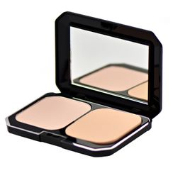 GlamGals Two Way Cake Compact