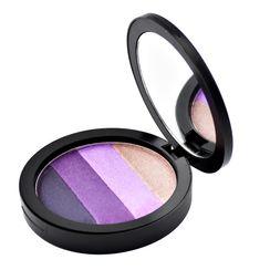 GlamGals Quattro Eyeshadow