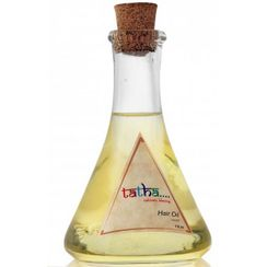 Tatha Natures Blessing Hair Oil - Hair Fall