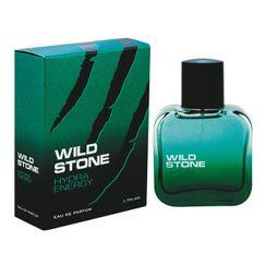 Wild Stone Hydra Energy Spray Eau De Parfum