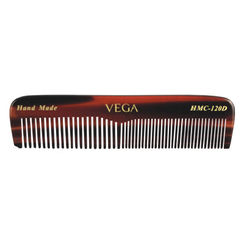 Vega Pocket Comb