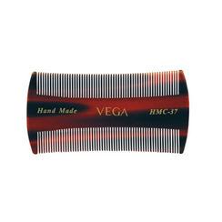 Vega Lice Comb
