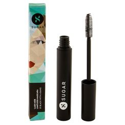 SUGAR Lash Mob Limitless Mascara - 01 Black With A Bang