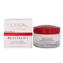 LOreal Paris Revitalift Cream SPF 23