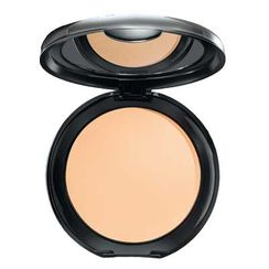 Lakme Absolute Creme Compact