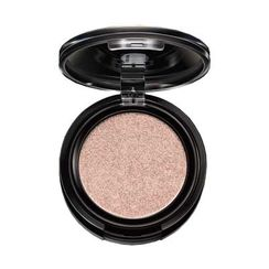 Lakme Absolute Color Illusion Pearl Eye Shadow