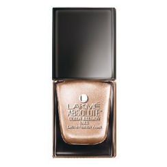 Lakme Absolute Color Illusion Nail Polish
