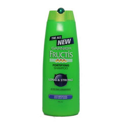 Garnier Fructis Long & Strong Shampoo (Rs. 70 off)