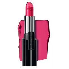 LOreal Paris Infallible Le Rouge Lipstick