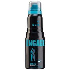 Engage Men Deodorant - Mate