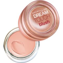 Maybelline Dream Touch Blush - 04 Pink