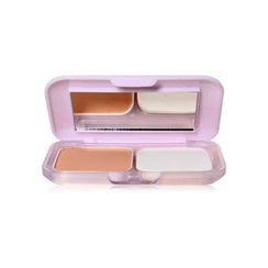 Maybelline Clear Glow Pressed Powder