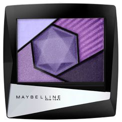 Maybelline New York Color Sensational Satin Eyeshadow