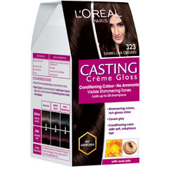 LOreal Paris Casting Creme Gloss Hair Color
