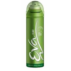 Eva Flirt Deodorant Spray For Women
