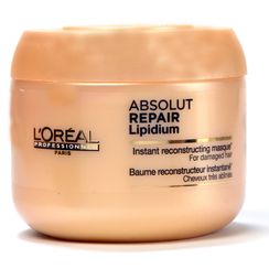 LOreal Professionnel Absolut Repair Lipidium Masque