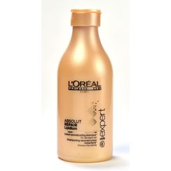 LOreal Professionnel Absolut Repair Lipidium Shampoo
