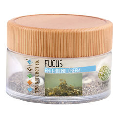 The Natures Co. Fucus Anti-Ageing Cream