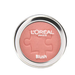 LOreal Paris True Match Blush