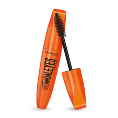 Rimmel Volume Flash Scandal Eyes Mascara