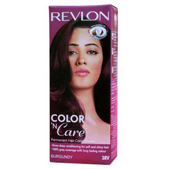 Revlon Color n Care Haircolor