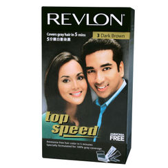 Revlon Top Speed Haircolor
