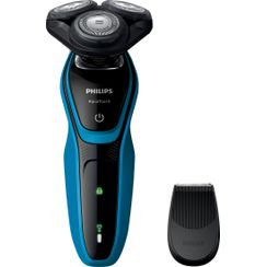Philips Aqua Touch S5050/06 Shaver For Men