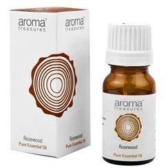 Aroma Treasures Rosewood Pure Essential Oil