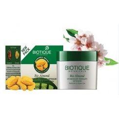 Biotique Almond Therapy Lip Balm
