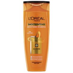 LOreal Paris Smooth Intense Shampoo