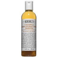 Kiehls Calendula Herbal Extract Alcohol-Free Toner