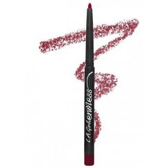 L.A. Girl Endless Auto Lipliner