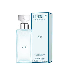 bbd19047d22117 Calvin Klein Perfumes Online - Buy Calvin Klein Perfumes ...