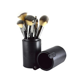 7ae6263f45dd Makeup Brush Kit - Buy Makeup Brush Sets   Kits Online in India