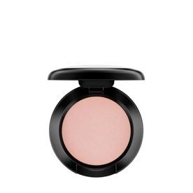 Mac eyeshadow buy mac eyeshadow kit online in india nykaa shadow 149 items altavistaventures Images