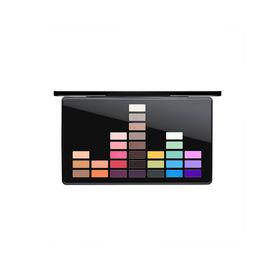 55a11bee959 MAC Eyeshadow Palette - Buy MAC Eyeshadow Palette Online in India ...