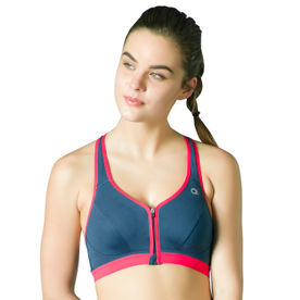 b8e7b44a152cf Amante Lingerie  Buy Amante Innerwear Online in India at Lowest ...