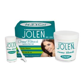 6ab5c352986a1 Buy Jolen products online at best price on Nykaa - India s online ...