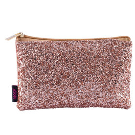be4839910728 Makeup Pouch Online  Buy Cosmetic Pouch at Best Price in India