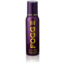 7b1a593bfb2 Fogg 1000 Sprays Ultimate Fragrance Body Spray at Nykaa.com