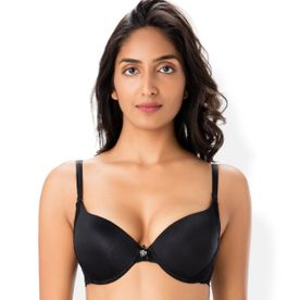 71e2cf7e180e8 Push Up Bras  Buy Push Up Bras Online in India at Lowest Price