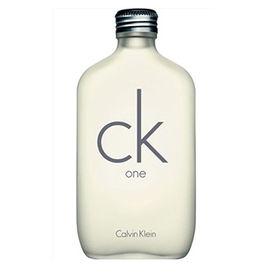 56e27a4b7b1b0 Calvin Klein Perfumes Online - Buy Calvin Klein Perfumes ...