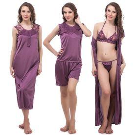 Women s Sleepwear  Buy Ladies Sleepwear Online in India at Lowest ... d34f03c83
