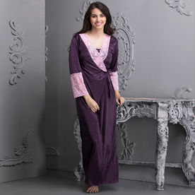 Women s Sleepwear  Buy Ladies Sleepwear Online in India at Lowest ... e489523b3