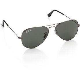 556c6c1e4c399 Ray-Ban Aviator Unisex Sunglasses - RB3025