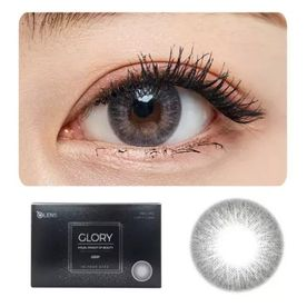eca731919fc Coloured Contact Lenses - Buy Coloured Eye Lenses Online in India ...