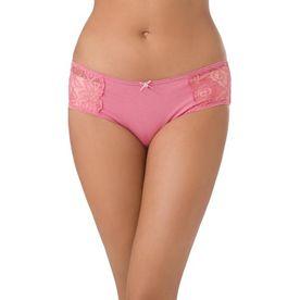 460eed6e700ce5 PrettySecrets Lingerie  Buy PrettySecrets Bra   Panty Online in ...