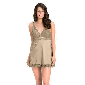 Lingerie   Ladies Inner Wear  Buy Lingerie Online in India  a8ee744d3
