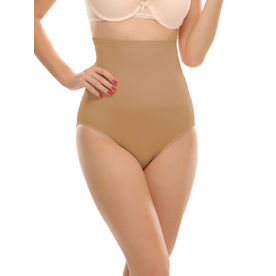 44fada2d30 ... C9 Airwear High Control Low Waist Nude Shapewear For Women range. MRP   549. Read More. Customers Also Viewed. Previous. Clovia Tummy Tucker With  Silicon ...