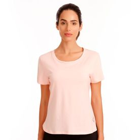 b6128b21 Tank Tops for Women: Buy T-shirts for Women Online in India at Best ...